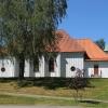 Bilder från Bengtsfors kyrka