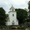 Bilder från Billingsfors kyrka