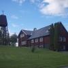 Bilder från Dals-Långeds kyrka