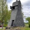 Bilder från Järns kyrka