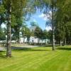 Bilder från Grinstads kyrka