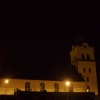 Bilder från Västerlanda kyrka