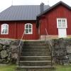 Bilder från Svenasjö kyrka