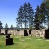 Bilder från Kattunga kapell