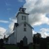 Bilder från Älekulla kyrka