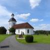 Bilder från Torestorps kyrka