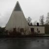 Bilder från Överlida kyrka
