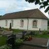 Bilder från Källunga kyrka