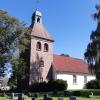 Bilder från Öra kyrka