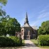 Bilder från Sundals-Ryrs kyrka