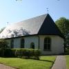 Bilder från Borgstena kyrka