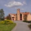 Bilder från Viskans kapell