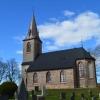 Bilder från Brunns kyrka