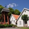 Bilder från Däldernas kapell