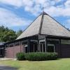 Bilder från S:t Matteus kyrka