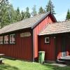 Bilder från Blåhults kapell