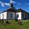 Dimbo-Ottravads kyrka