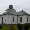 Bilder från Dimbo-Ottravads kyrka