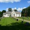 Bilder från Åsle kyrka