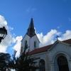Bilder från Torbjörntorps kyrka