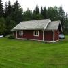 Bilder från Lersjöns kapell