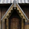 Bilder från Sankta Annas kapell