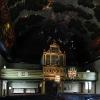 Bilder från Glava kyrka