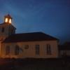 Bilder från Mangskogs kyrka