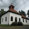 Bilder från Edane kapell