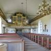 Bilder från Bro kyrka