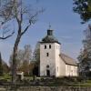 Bilder från Södra Ny kyrka