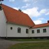 Bilder från Pålsboda kyrka