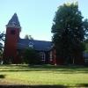Bilder från Grythyttans kyrka