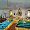 Bilder från Hardemo kyrka