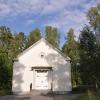 Bilder från Mariedams kapell