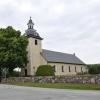 Bilder från Snavlunda kyrka