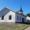 Bilder från Dådrans kapell