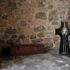 Bilder från Stora Tuna kyrka