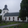 Bilder från Garpenbergs kyrka