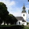Bilder från Ockelbo kyrka