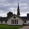 Bilder från Hammarby kapell