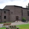 Bilder från Storviks kyrka