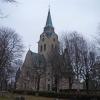 Bilder från Söderala kyrka