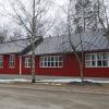 Bilder från Björkbergskyrkan