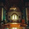 Bilder från Varfskapellet