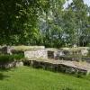 Bilder från Gudmundrå kyrka