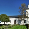 Bilder från Långsele kyrka