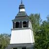 Bilder från Eds kyrka