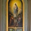 Bilder från Skorpeds kyrka