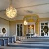 Bilder från Ulvö kyrka